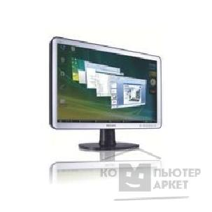"Монитор Philips LCD  19"" 190SW8FS"