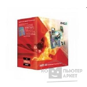 Процессор Amd CPU  A6 3670 K  BOX