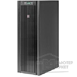 ИБП APC by Schneider Electric APC Smart-UPS VT SUVTP15KH4B4S