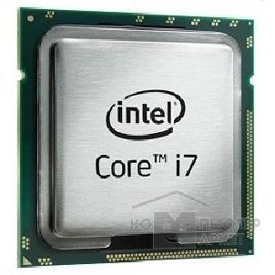 Процессор Intel CPU  Core i7-2600 Sandy Bridge OEM OEM