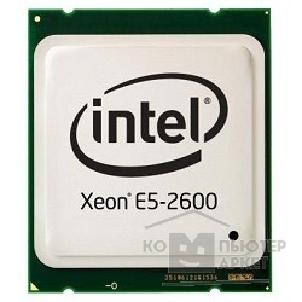 Процессор Intel CPU  Xeon E5-2643v2 Ivy Bridge-EP OEM OEM