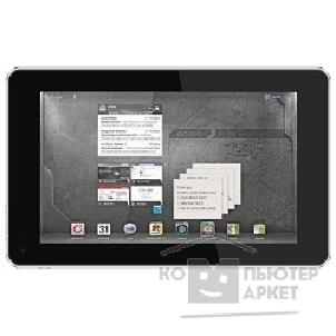 "Планшетный компьютер Digma 685089 Планшет  IDxD 7 3G Cortex A9/ RAM1Gb/ ROM8Gb/ 7"" IPS 1024*600/ 3G/ WiFi/ BT/ black/ And4.0/ GPS/ 2Mpix/ 0."