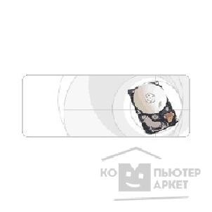 Жесткий диск Seagate HDD   20 Gb ST320410/ 014А