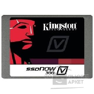 ���������� Kingston SSD 60GB V300 Series SV300S3D7/ 60G