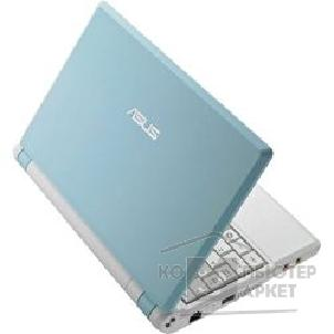 ������� Asus EEE PC 701/ 4G Blue Linux