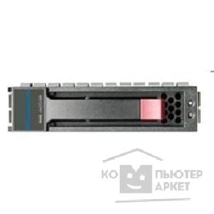 Жёсткий диск Hp SATA Hot Plug LFF 3.5-inch Performance DrivesSATA Hot Plug LFF 3.5-inch Performance Drives