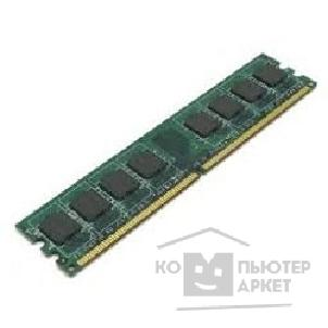 Модуль памяти Amd DDR3 DIMM 4GB PC3-12800 1600MHz R534G1601U1S-UGO Green