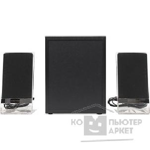 Колонки Microlab M200BT Platinum black