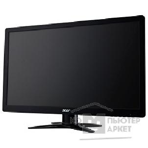 "Монитор Acer LCD  21.5"" G226HQLHbid Black VA LED 8ms 16:9 DVI HDMI 100M:1 250cd"