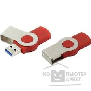 �������� ���������� Kingston USB Drive 32Gb DT101G3/ 32GB