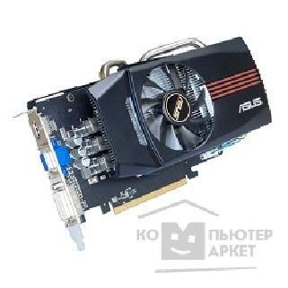 Видеокарта Asus TeK EAH6770/ DC/ 2DI/ 1GD5, 1024Mb DDR5, ATI Powered 6770 DVI-I, D-Sub, HDMI, HDCP, PCI-E