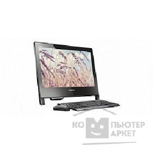 "Моноблок Lenovo ThinkCentre S710 21.5"" FHD i5-3330S/ 4Gb/ 500Gb/ HD8470 1GB/ DVDRW/ WiFi/ DOS [57327682]"