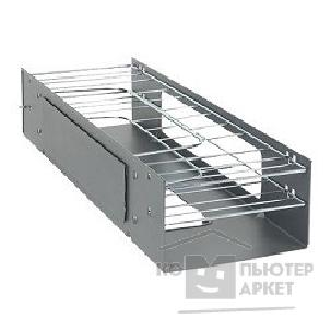 Опция к серверу Hp AF099A  Rack Cable Management Kit