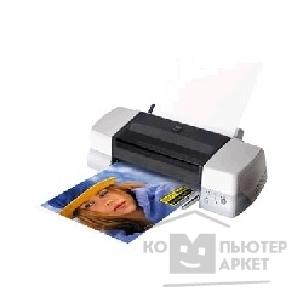 Принтер Epson Stylus PHOTO 1270