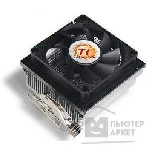 Вентилятор Thermaltake Cooler  CL-P0503 for AM2 - 65W 3 pin