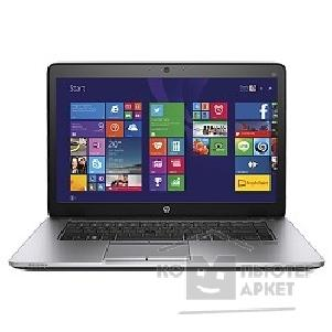 "Ноутбук Hp EliteBook 850 Core i5-5200U 2.2GHz,15.6"" FHD LED AG Cam,8GB DDR3L 1 ,3G/ 1TB 5.4krpm,32Gb FlashCache [K0H73ES]"