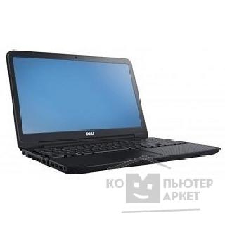 "������� Dell Inspiron 3521 3521-0094 15.6"" HD i3-2365M/ 4Gb/ 500Gb/ DVDRW/ WiFi/ BT/ cam/ W8 Black"