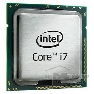 Процессор Intel CPU  Core i7-930 OEM