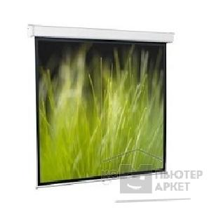 Экраны Screen Media Screen Media ScreenMedia Goldview [SGM-1105] Экран настенный,213x213 MW
