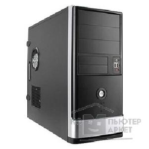 "Компьютер Компьютеры  ""NWL"" C337682Ц-NORBEL Business-Intel Core i7-4820K / H81M-P33 RTL / 2x4GB / 500Gb / DVDRW / Win Pro 10 32-BIT/ x64"