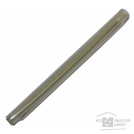 Hyperline FO-FFSPS-45 Комплект деталей для защиты места сварки, КДЗС (45 мм)/Hyperline FO-FFSPS-45 FO-FFSPS-45