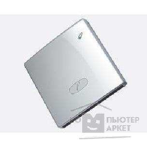 Устройство чтения-записи Rover Computers DVD-RW/ +RW Rovermate MS-DVE1 Slim ext, USB 2.0 Silver RTL