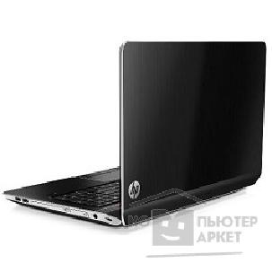 "Ноутбук Hp B3N25EA  Pavilion dv6-7056er i7-3610QM/ 6Gb/ 640Gb/ DVD/ GT 630M 2Gb/ 15.6""/ WiFi/ BT/ W7/ Cam/ midnight black"