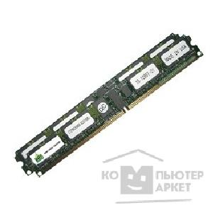 Модуль Cisco MEM-3900-1GU2GB 1GB to 2GB DRAM Upgrade 1GB+1GB for  3925/ 3945 ISR