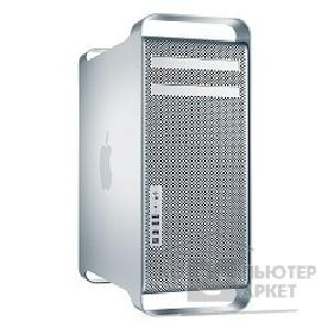 Компьютер Apple Mac Pro Two MD771C124GV2H2H4RU/ A 2.66GHz 12-Core Xeon/ 24GB/ 512SSD+2TB/ Radeon HD 5870 1GB/ SD