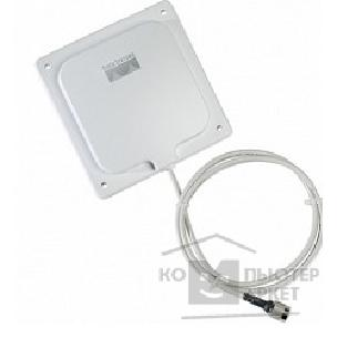 Модуль Cisco AIR-ANT2485P-R Антенна 2.4 GHz, 8.5 dBi Patch Antenna w/ RP-TNC Connector