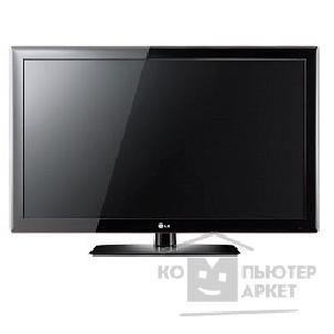 "Телевизор Lg LCD  47"" 47LK530 Black FULL HD"