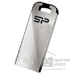 Носитель информации Silicon Power USB Drive 64Gb Jewel J10 SP064GBUF3J10V1K