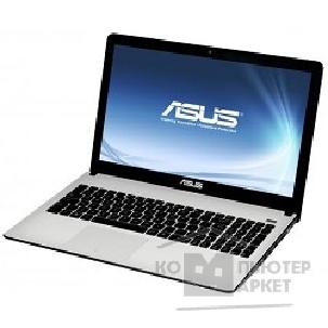 "Ноутбук Asus X501A Silver Intel B980/ 2/ 320/ No ODD/ 15.6""HD/ Shared/ Camera/ Wi-Fi/ Windows 8 [90NNOA-234W0C-115813AU]"