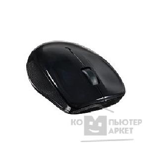 Gigabyte Мышь  GM-Aire M58 Wireless Optical Black