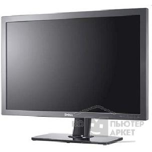 "Монитор Dell LCD  UltraSharp 30"" 3008WFP Black"