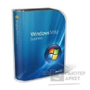 ���������������� ����� �� ������������� �� Microsoft 66J-02303 Windows Vista Business 32-bit Russian 1pk DSP OEI DVD [1 ��. � ��������]