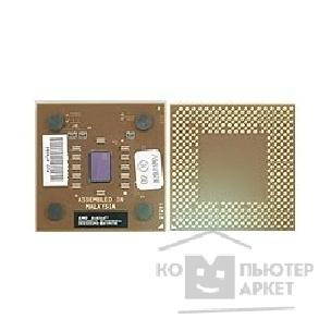 Процессор Amd CPU  ATHLON XP 1700+ 266MHz, Socket A, OEM