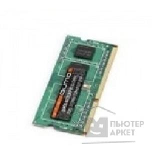 ������ ������ Qumo DDR3-1333 8GB SO-DIMM [QUM3S-8G1333CD9]