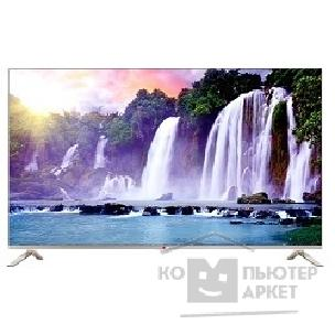Телевизор Lg 55LB671V Cinema Screen титан 55""