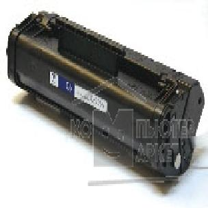 Картридж NV-Project C3906A for HP LJ 3100/ 5L/ 6L