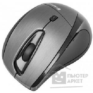 Мышь Defender Largo MB-765 Nano Grey USB