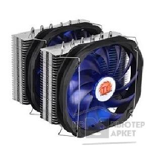 Вентилятор Thermaltake Cooler  Frio Extreme  CLP0587 2011/ 1366/ 1156/ 1155/ 775/ 478/ AM3/ AM2