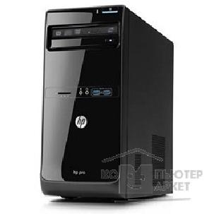 "Компьютер Hp QB055EA Bundle 3400 Pro MT Intel Core i3-2120,4GB,500GB,DVD+/ -RW,GigEth,keyboard,mouse opt,Win 7 pro 64-bit + MSOf 2010 prel.St.,1-1-1 Wty +  2211x 21.5"" LCD Mon"
