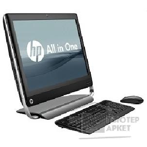 Моноблок Hp A2K13EA All-in-One TS7320 21.5""