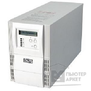 ИБП PowerCom UPS  VGD-3000