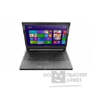 "Ноутбук Lenovo IdeaPad G4030 [80FY00FARK] Black 14"" HD N3540/ 2Gb/ 250GB/ noDVD/ BT/ WiFi/ Cam/ W8.1"