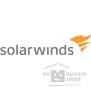 ���������������� ����� �� ������������� �� 11600 SolarWinds DameWare Remote Support [formerly DameWare NT Utilities] Per Seat License 1 user - License with 1st-Year Maintenance