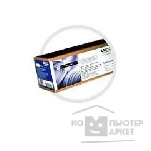 Бумага широкоформатная HP Hp 51631D  Special Inkjet Paper  A1, 24in, 610mm x 30.5m