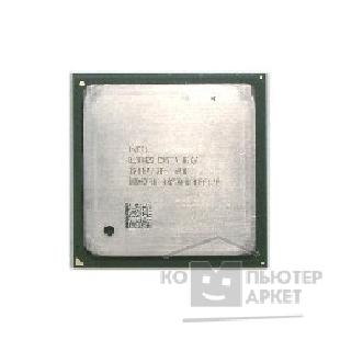 Процессор Intel CPU  Celeron 2000, cache 128, Socket478, OEM