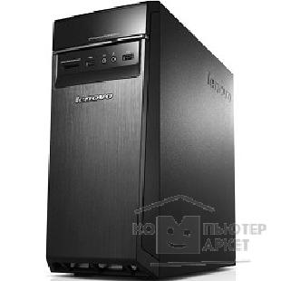 Компьютер Lenovo 300-20ISH [90DA0061RS] MT I3-6100 4G 500GB Int. DVDRW No_KB&Mouse DOS 1Y carry-in